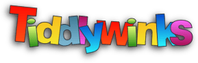 Tiddlywinks Day Nursery In Manchester